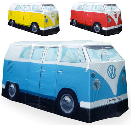 The 1965 VW Camper Tent: 1965_vw_camper_8_20111226_1671965230.jpg
