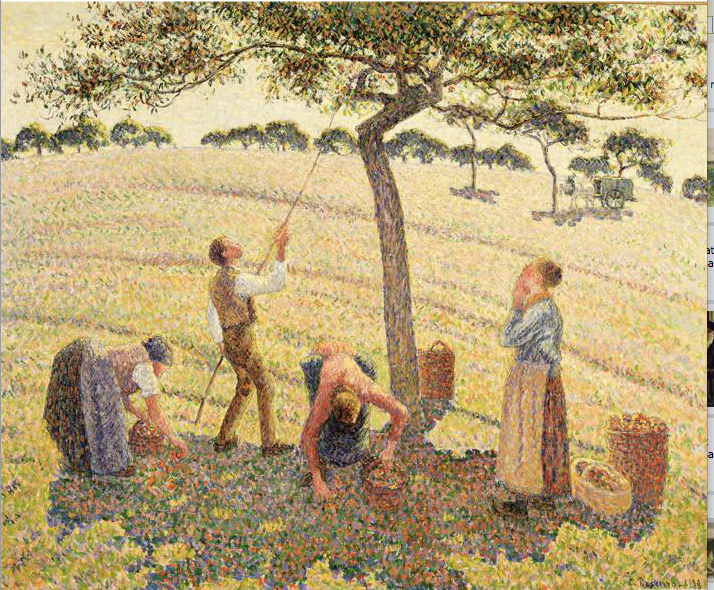 Pissaro's People at the Legion of Honor, SF: pissaros_people_10_20111227_1832321513.png