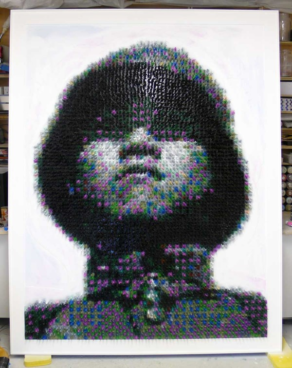 5,500 Soldiers Make A Portrait: joe_black_1_20111231_1614793782.jpg