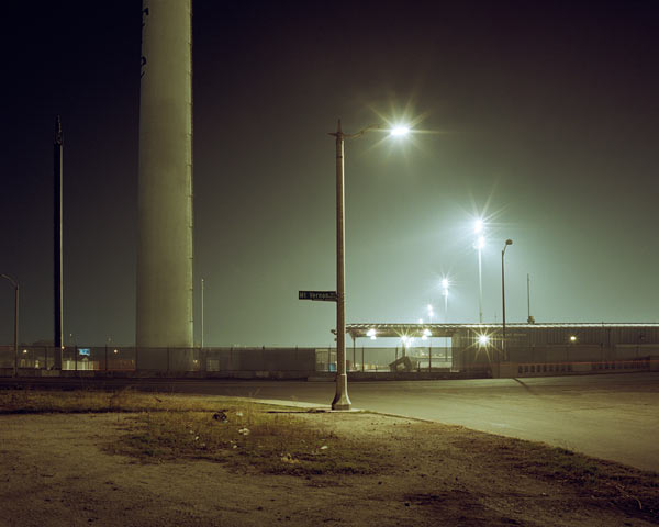 Grandscapes: The Photography of Claire Harlan: grandscapes_11_20120101_1072452794.jpg