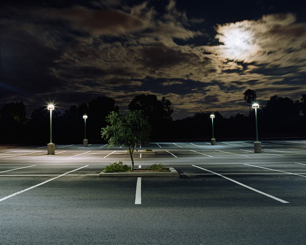 Grandscapes: The Photography of Claire Harlan: grandscapes_23_20120101_1835354926.jpg