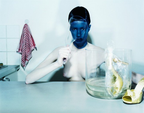 The Work of Jean-François Lepage (NSFW): lepage_3_20120102_1737977497.jpg