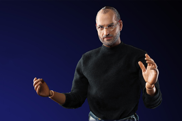 Steve Jobs Action Figure by In Icons: steve_jobs_action_figure_1_20120103_1070621464.jpg