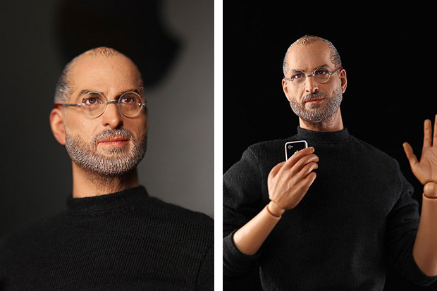 Steve Jobs Action Figure by In Icons: steve_jobs_action_figure_4_20120103_1463813943.jpg