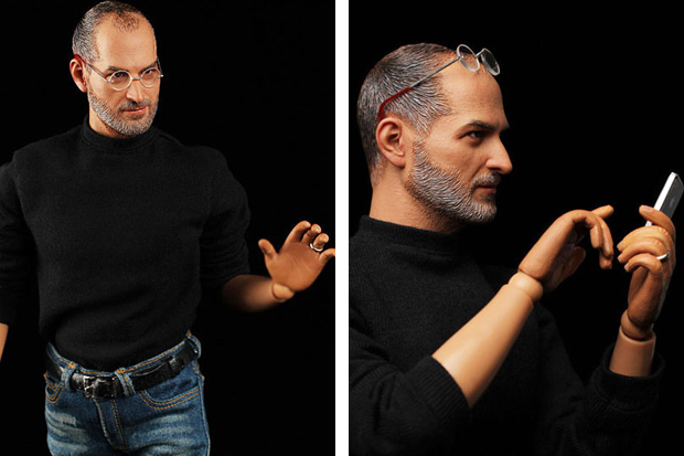 Steve Jobs Action Figure by In Icons: steve_jobs_action_figure_5_20120103_1460061477.jpg