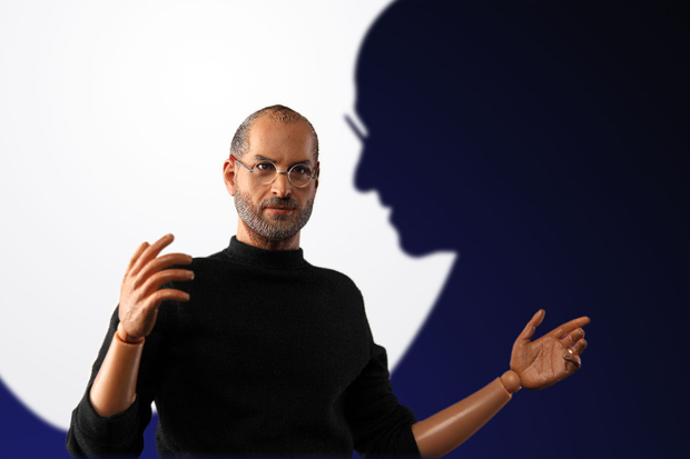 Steve Jobs Action Figure by In Icons: steve_jobs_action_figure_8_20120103_1258209584.jpg