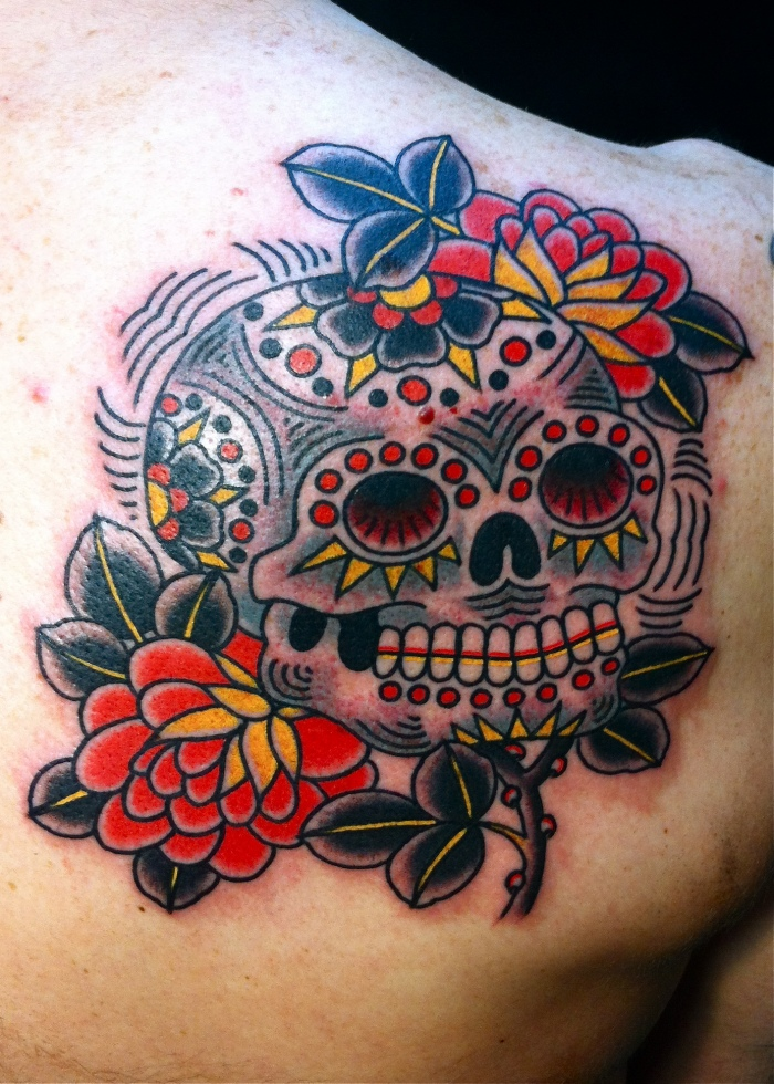 Tattoos by Virginia Elwood: virginia_elwood_16_20120104_1119232357.jpg