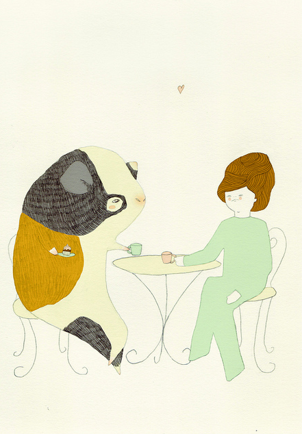 The Work of Luisa Possas: luisa_possas_8_20120103_1512444526.png