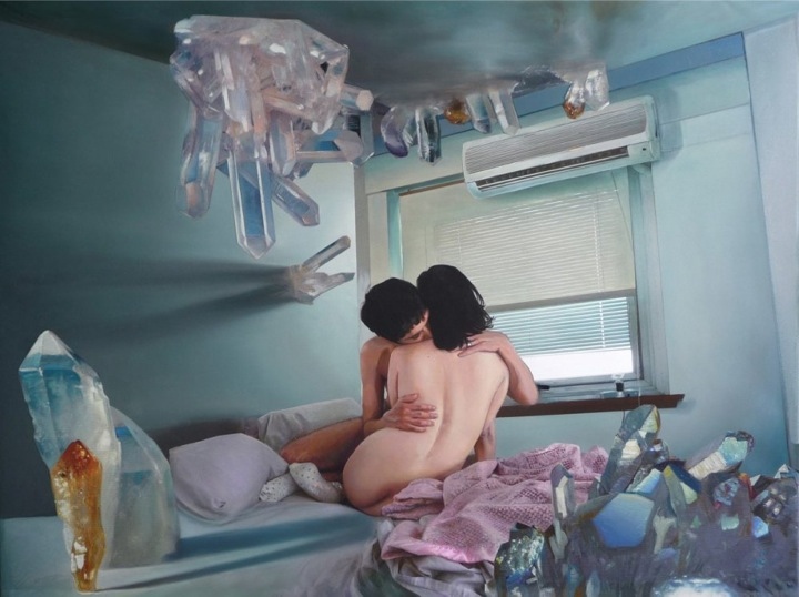 Hyperreal Paintings by Diego Gravinese: diego_gravinese_6_20120107_1701916522.jpg