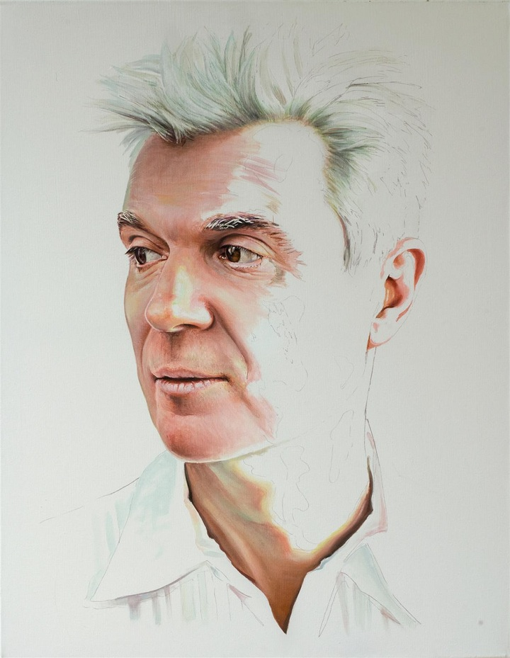 Hyperreal Paintings by Diego Gravinese: diego_gravinese_9_20120107_1380307069.jpg
