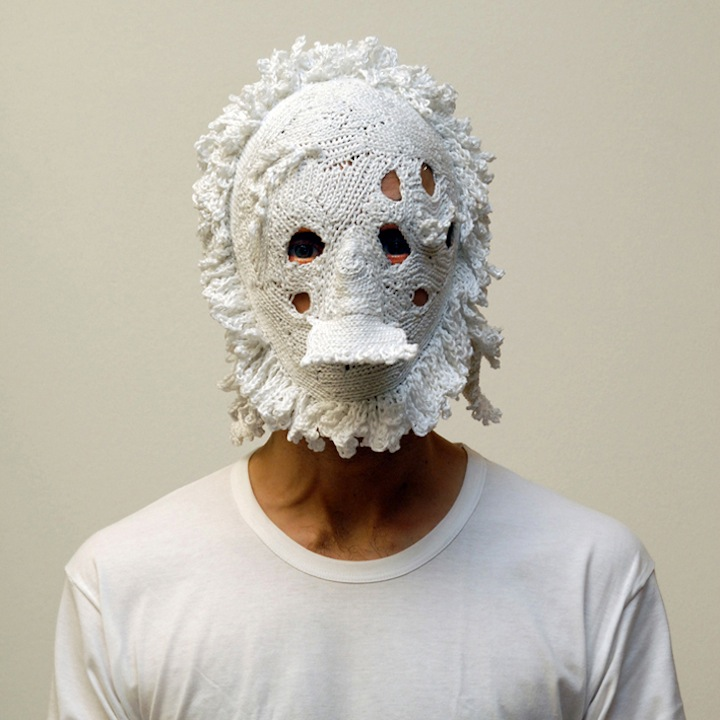 Crocheted Masks by Aldo Lanzini: aldo_lanzini_10_20120108_1000150092.jpg