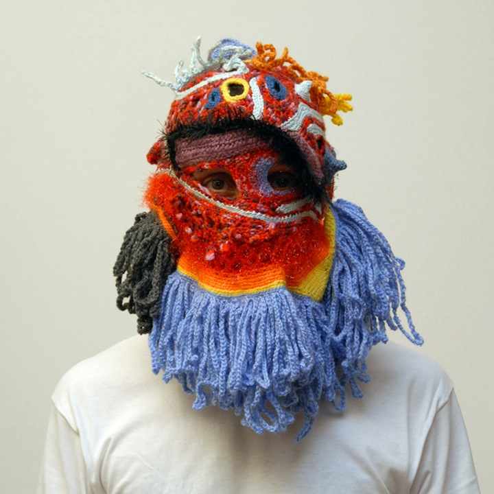 Crocheted Masks by Aldo Lanzini: aldo_lanzini_11_20120108_1134596077.jpg