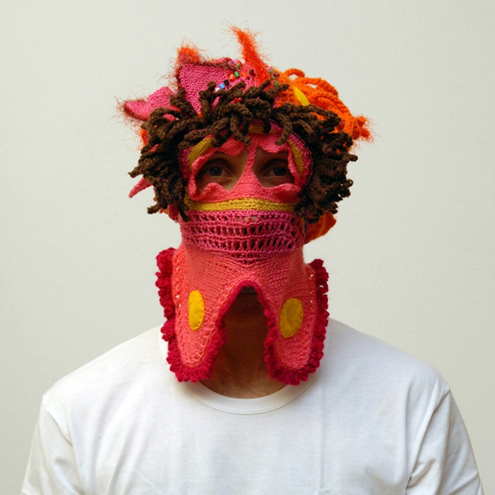 Crocheted Masks by Aldo Lanzini: aldo_lanzini_4_20120108_1980489803.jpg