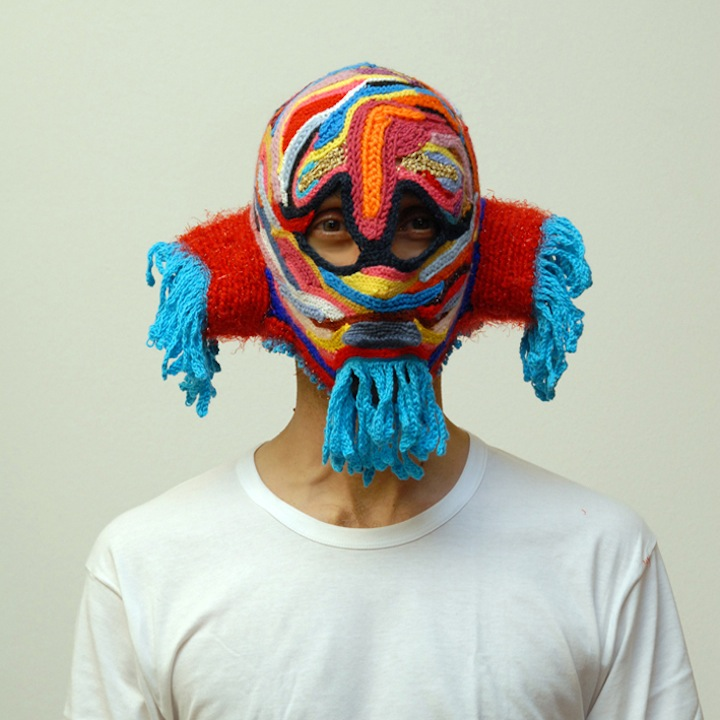 Crocheted Masks by Aldo Lanzini: aldo_lanzini_7_20120108_1665748898.jpg