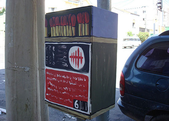 Street Art, Literally, by The 6emeia Project: the_6emeia_project_30_20120112_1264331250.jpg