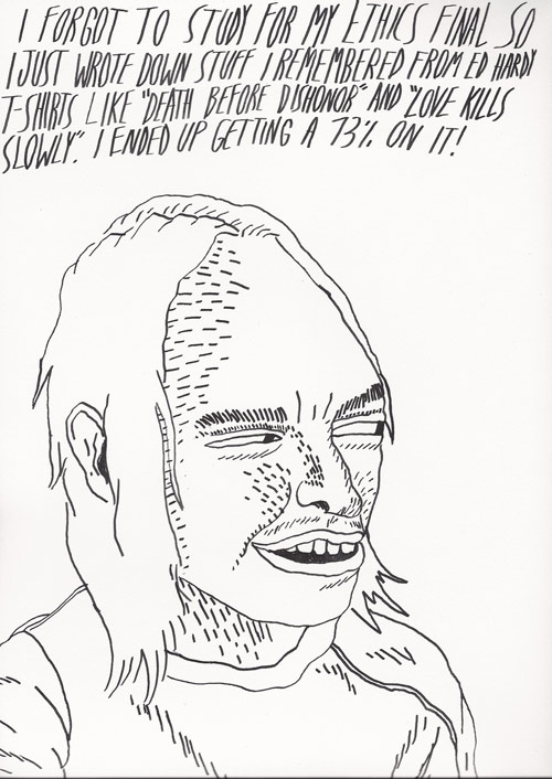 Drawings by Will Laren: will_laren_11_20120112_1763205109.jpg
