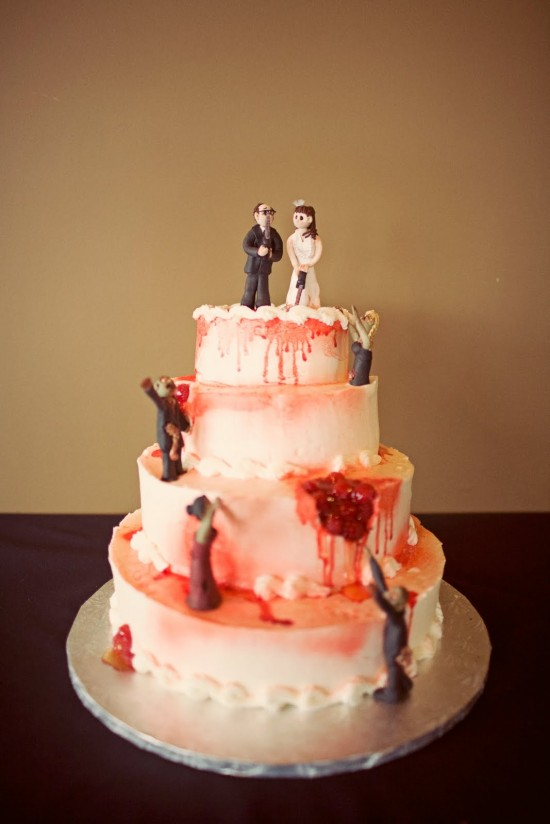 The Rise of Zombie Wedding Cakes: zombie_cakes_10_20120113_1170592411.jpg