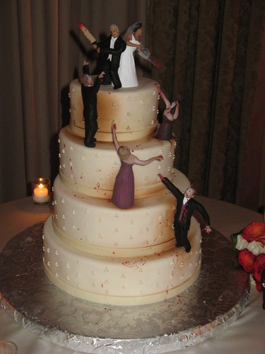 The Rise of Zombie Wedding Cakes: zombie_cakes_2_20120113_1072481029.jpg