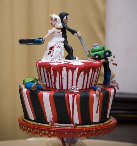 The Rise of Zombie Wedding Cakes: zombie_cakes_4_20120113_1956227679.jpg