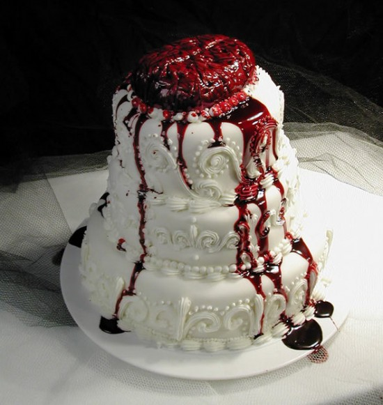 The Rise of Zombie Wedding Cakes: zombie_cakes_5_20120113_1337494313.jpg