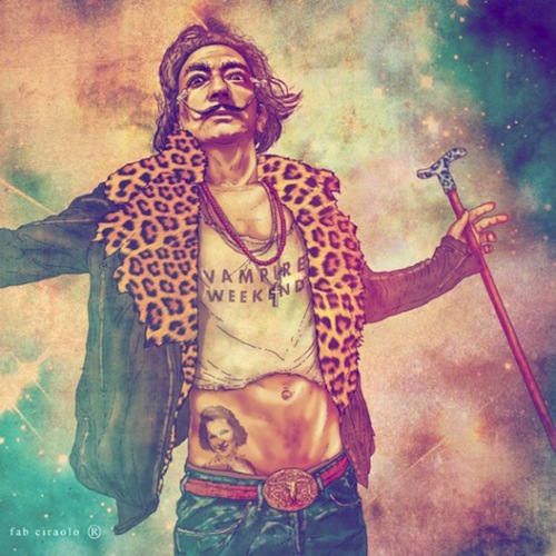 Icons as Hipsters by Fab Ciraolo: hipster_icons_7_20120117_1240422069.jpg