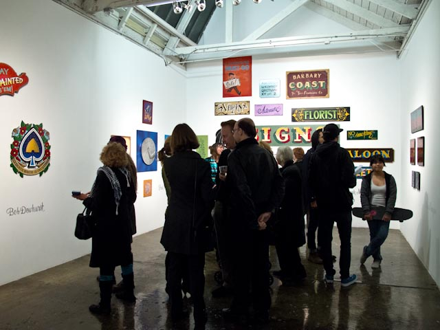 Opening: An American Language @ Guerrero Gallery, SF: an_american_language_42_20120117_1747303673.jpg