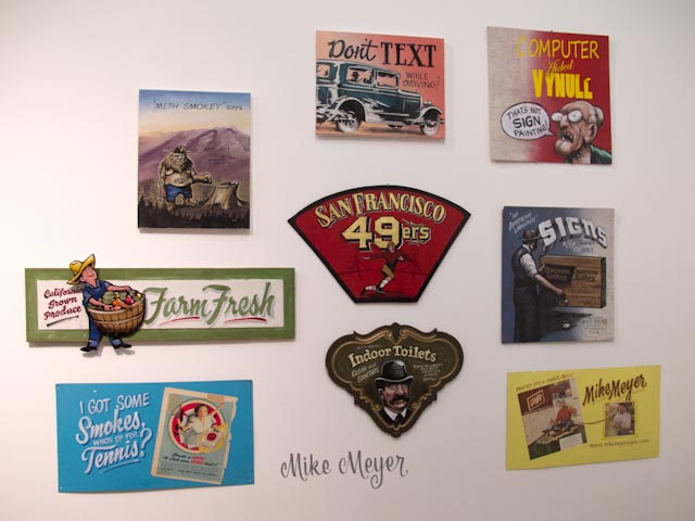 Opening: An American Language @ Guerrero Gallery, SF: an_american_language_55_20120117_1802683324.jpg