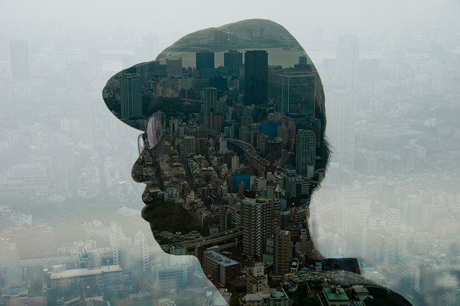 City Silhouettes by Jasper James: city_silhouettes_19_20120118_1851251587.jpg