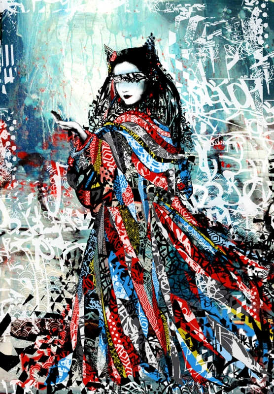 Preview: HUSH @ 941 Geary, San Francisco: hush_preview_12_20120120_1596539464.jpg