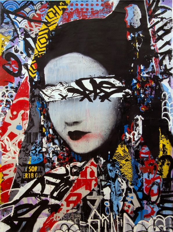 Preview: HUSH @ 941 Geary, San Francisco: hush_preview_13_20120120_1611499514.jpg