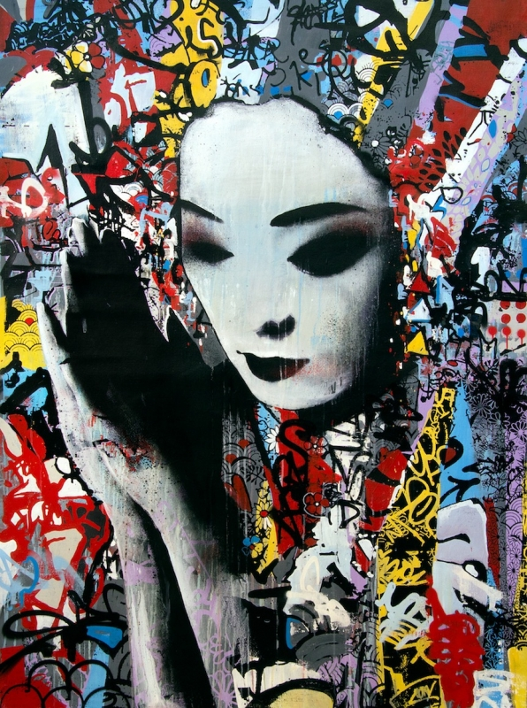 Preview: HUSH @ 941 Geary, San Francisco: hush_preview_16_20120120_1770758369.jpg