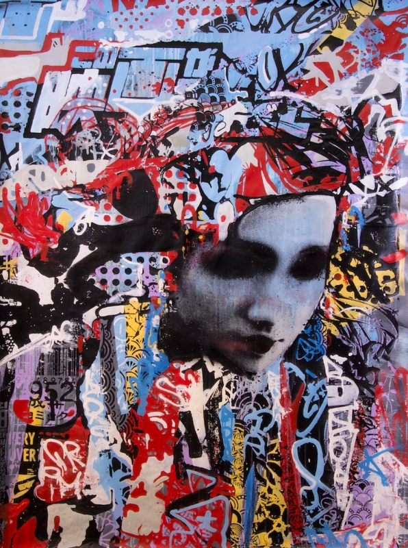Preview: HUSH @ 941 Geary, San Francisco: hush_preview_19_20120120_1859281781.jpg