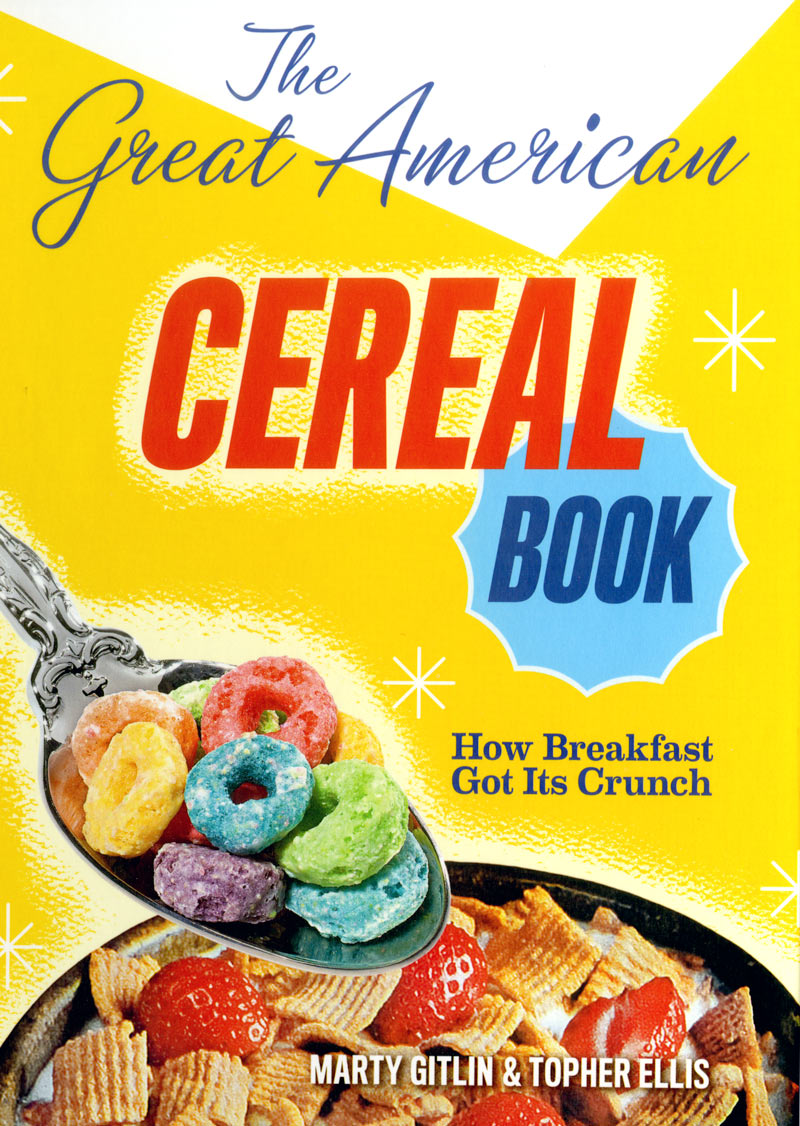 New Release: The Great American Cereal Book: cereal_book_1_20120125_1949579106.jpg