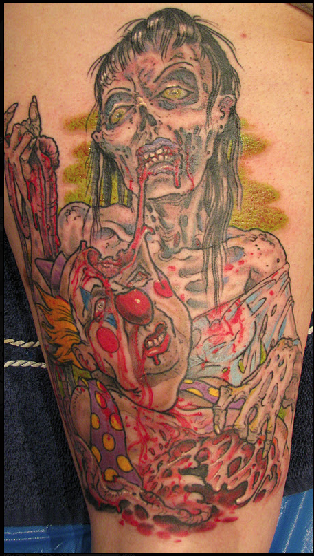 Tattoos by Tim Lehi: tim_lehi_12_20120126_1248860841.png