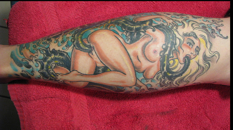 Tattoos by Tim Lehi: tim_lehi_16_20120126_2095045003.png