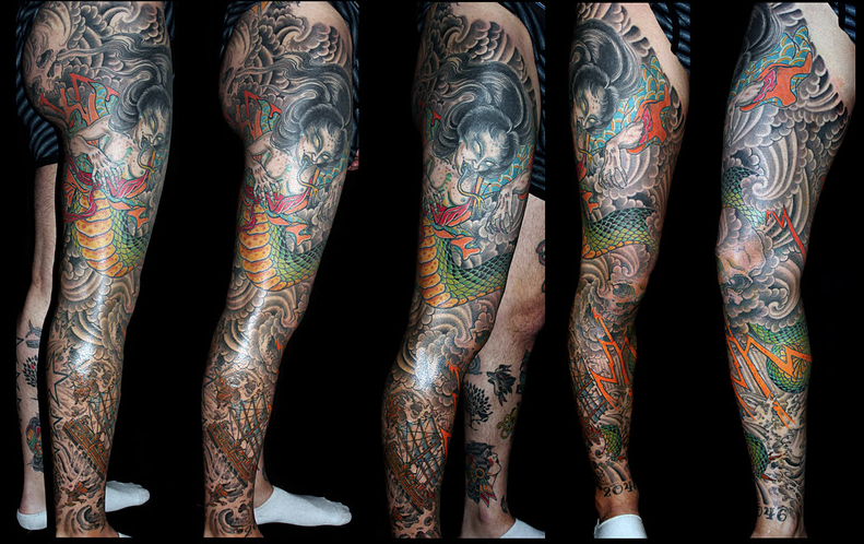 Tattoos by Tim Lehi: tim_lehi_4_20120126_1988632026.png