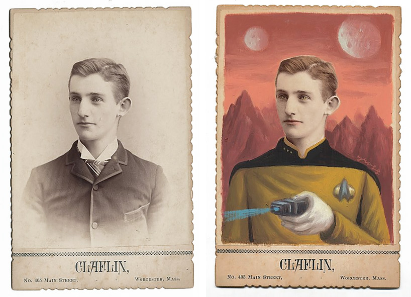 Alex Gross: Victorian Era to Sci-Fi: alex_gross_cabinet_cards_12_20120126_1911481686.jpg