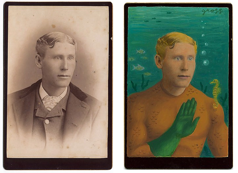 Alex Gross: Victorian Era to Sci-Fi: alex_gross_cabinet_cards_14_20120126_1839056830.jpg