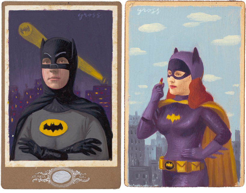 Alex Gross: Victorian Era to Sci-Fi: alex_gross_cabinet_cards_5_20120126_1566203284.jpg