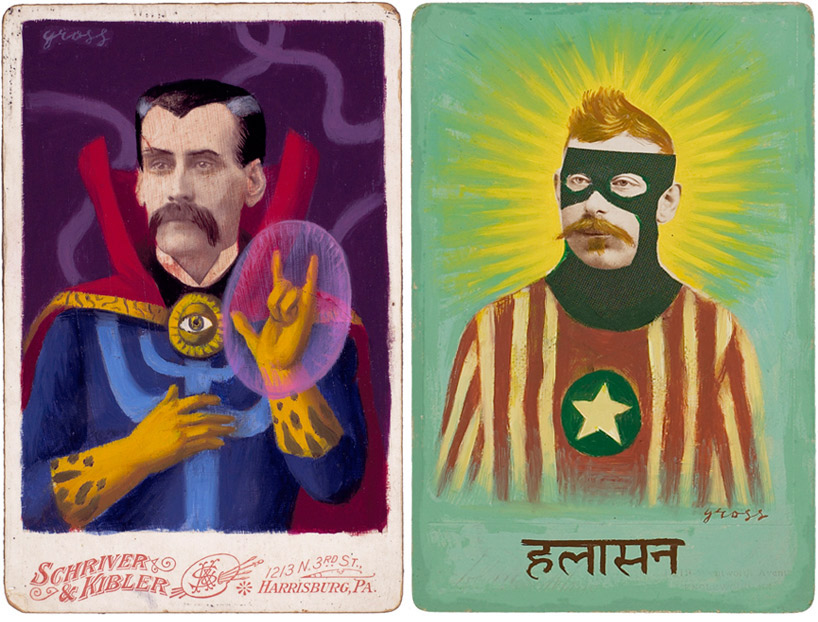 Alex Gross: Victorian Era to Sci-Fi: alex_gross_cabinet_cards_6_20120126_1096524345.jpg