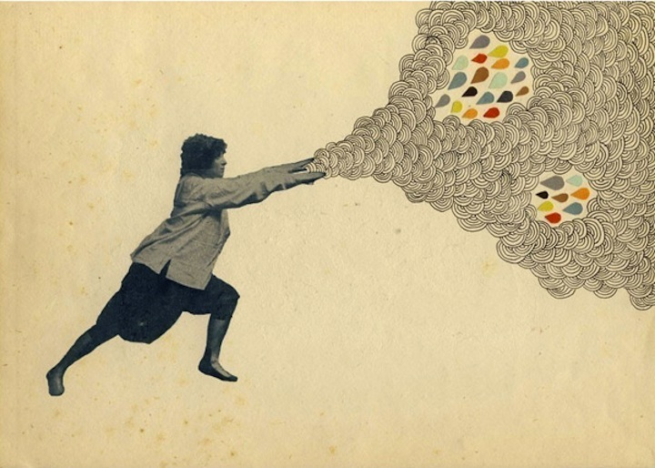 Collage Art by Hollie Chastain: hollie_chastain_1_20120128_1572635396.jpg