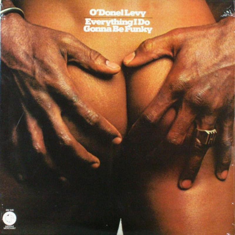 A Tribute to Sexy Album Covers (NSFW): sexy_album_covers_11_20120130_1143889864.jpg