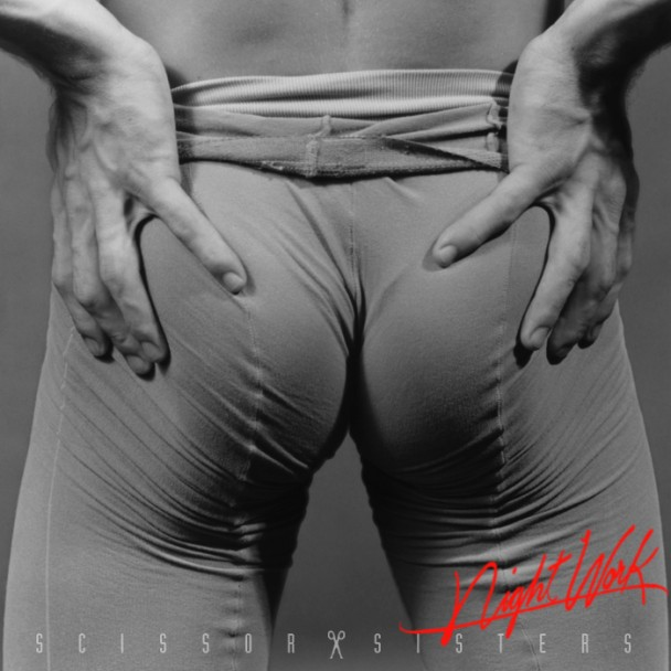A Tribute to Sexy Album Covers (NSFW): sexy_album_covers_12_20120130_1327591858.jpg
