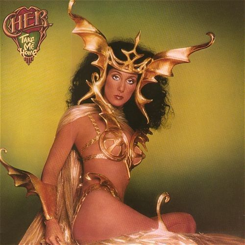 A Tribute to Sexy Album Covers (NSFW): sexy_album_covers_2_20120130_1262929626.jpg