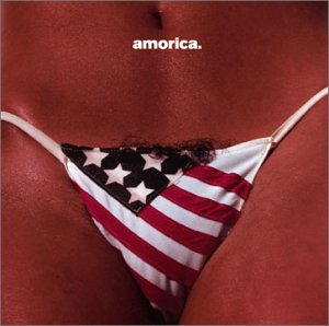 A Tribute to Sexy Album Covers (NSFW): sexy_album_covers_3_20120130_2073007781.jpg