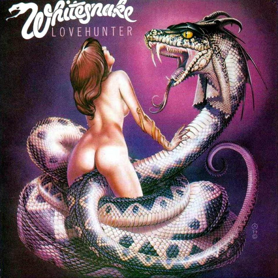 A Tribute to Sexy Album Covers (NSFW): sexy_album_covers_6_20120130_1397659922.jpg