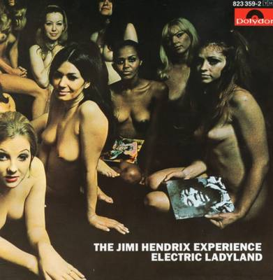 A Tribute to Sexy Album Covers (NSFW): sexy_album_covers_9_20120130_1310793099.jpg