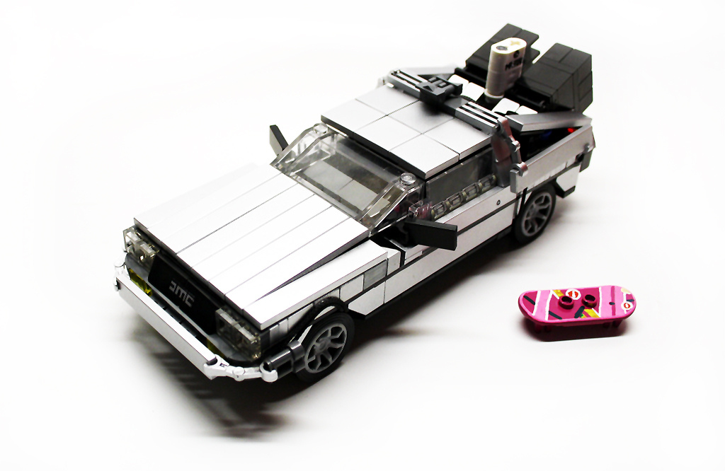 Back to the Future, Hill Valley, 2015 AD, in LEGOS: hill_valley_in_legos_7_20120202_1948004559.jpg