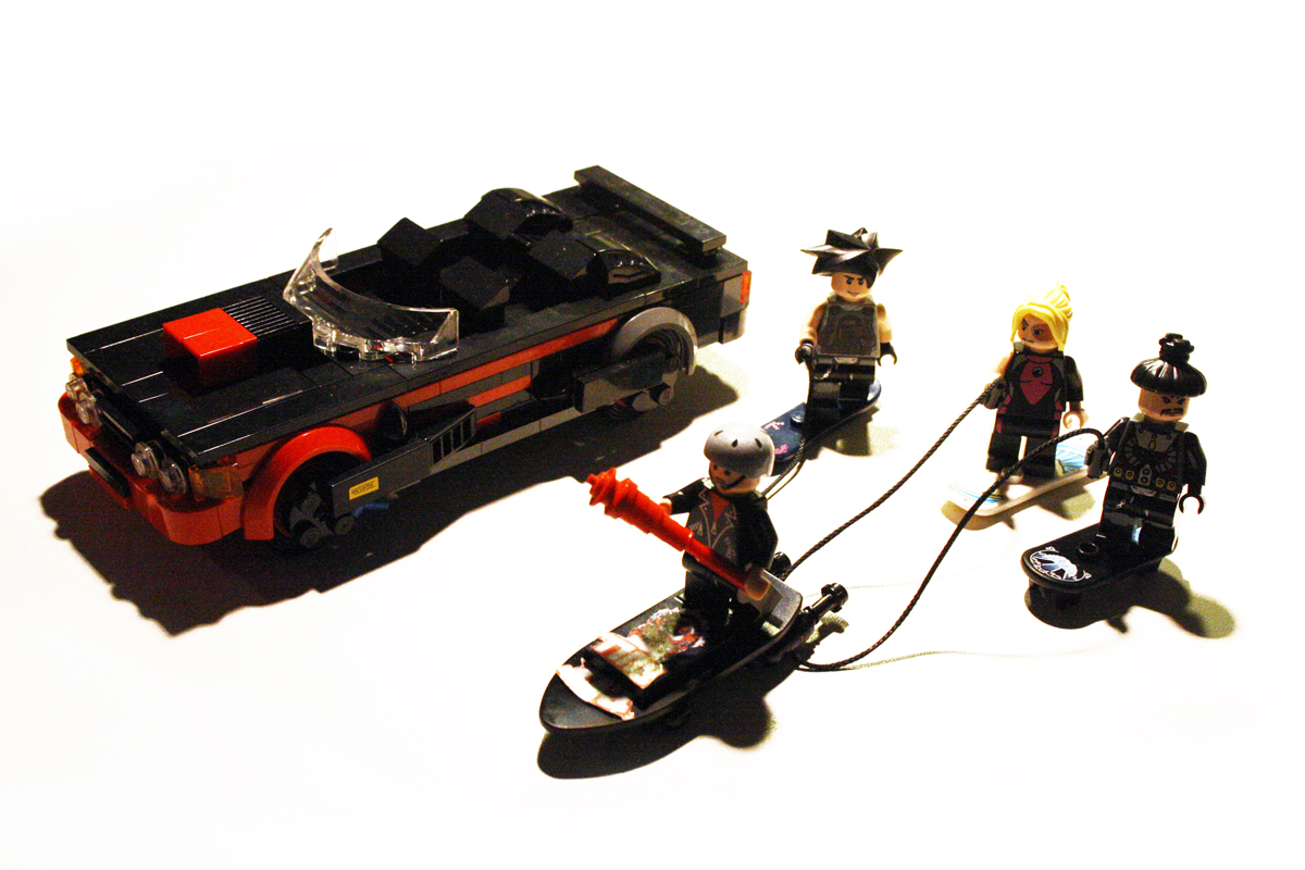 Back to the Future, Hill Valley, 2015 AD, in LEGOS: hill_valley_in_legos_9_20120202_1715524142.jpg