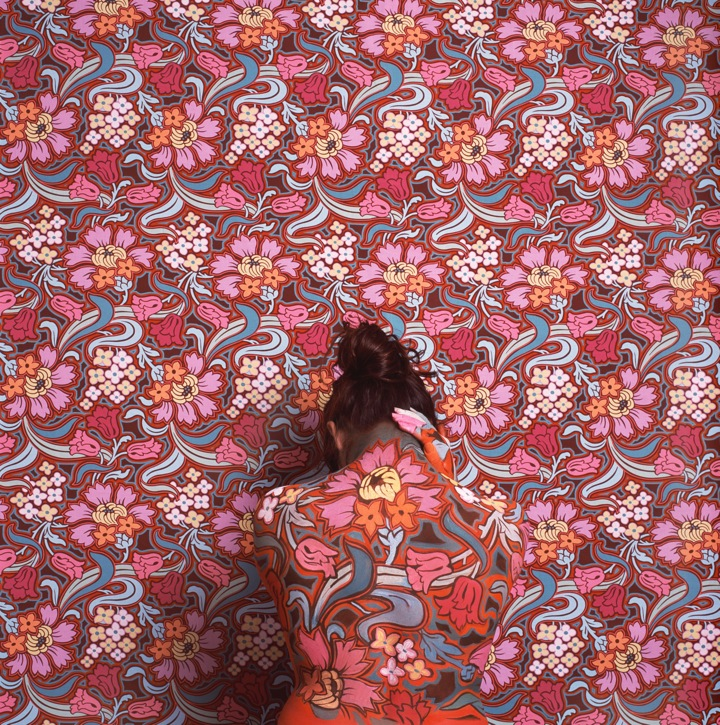 Wallflower: Paintings by Cecilia Paredes: cecilia_paredes_1_20120203_1155336959.jpg